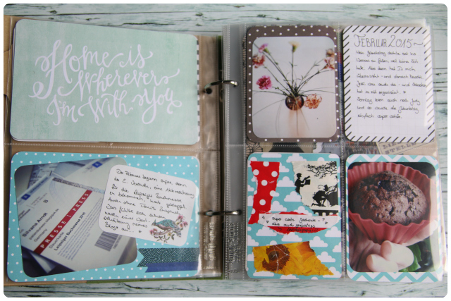 ProjectLife2015_3