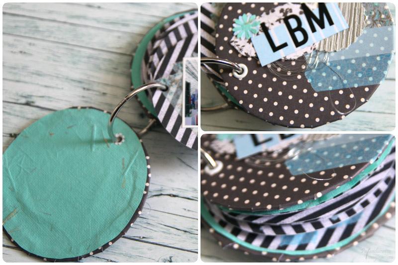 lbm-mini2