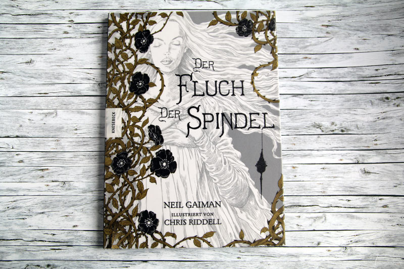gaiman_fluch-spindel1