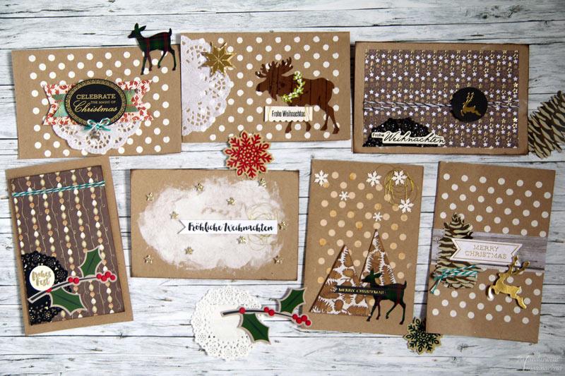 weihnachtskarten2016_1