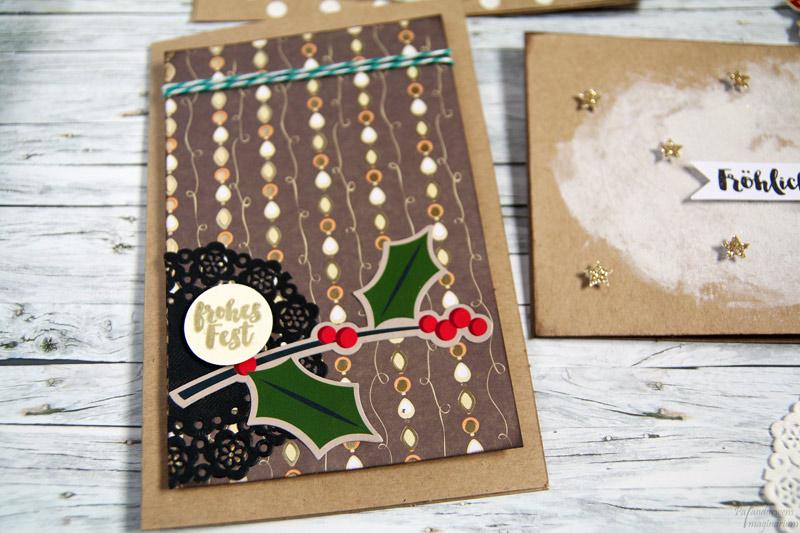 weihnachtskarten2016_2