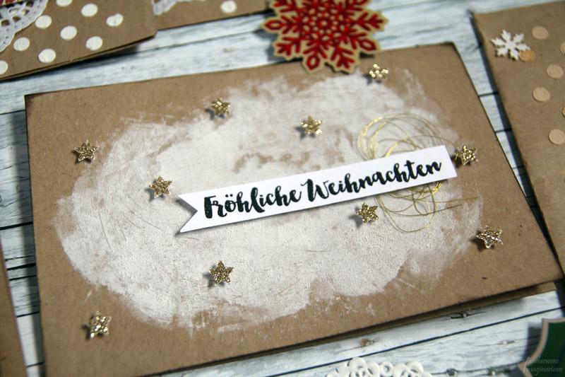 weihnachtskarten2016_7