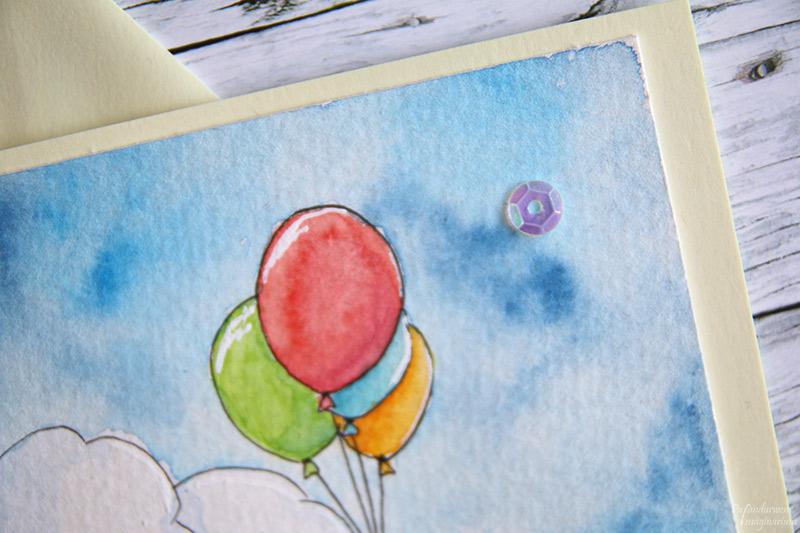 geburtstagskarte-ballon-katze4