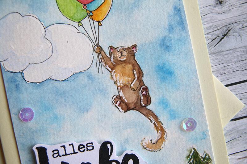 geburtstagskarte-ballon-katze5