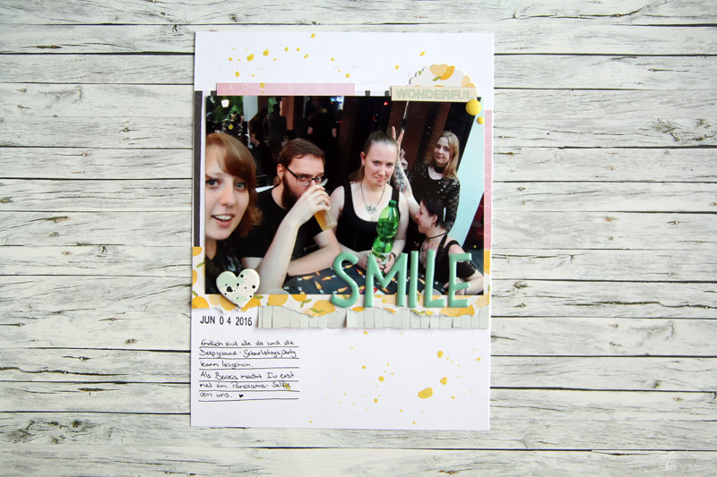 layout-dg-smile1