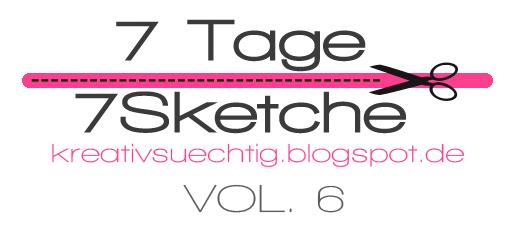 7TageSketcheLogo_6