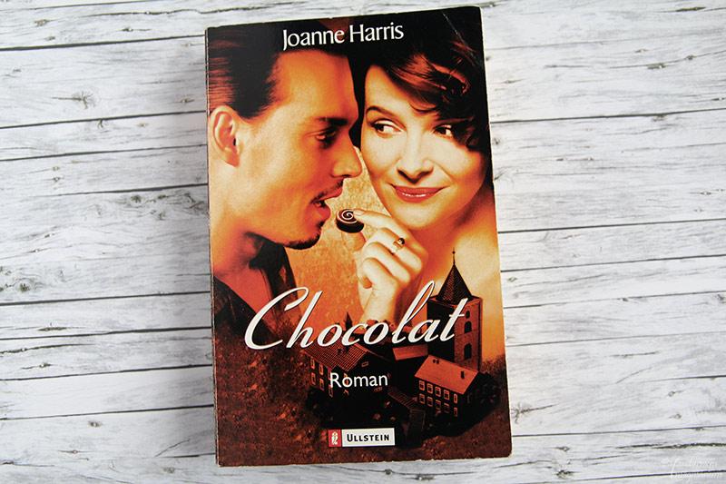 Top3-Film-vor-Buch-Chocolat