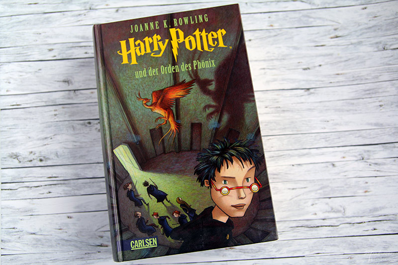 Top3-Film-vor-Buch-HarryPotter