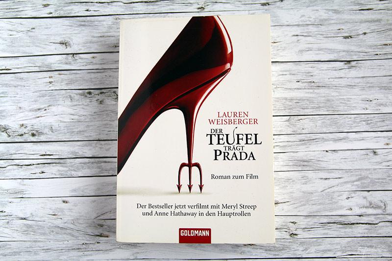Top3-Film-vor-Buch-Teufel-Prada
