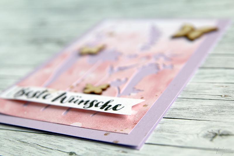 DP-Kartenchallenge-pastell5