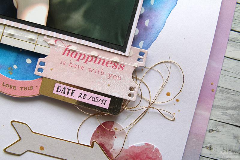 Happiness_5
