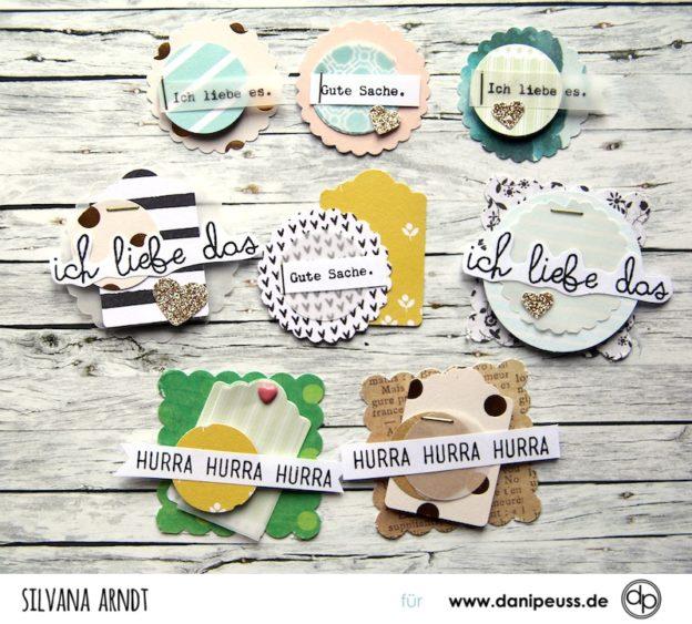 DP-Gastdesign-Silvana_Projekt2-1