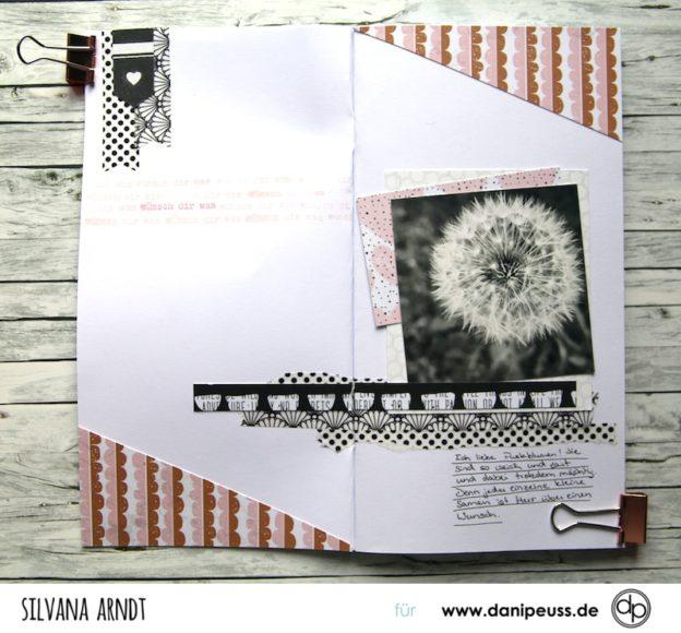DP-Gastdesign-Silvana_Projekt5-1