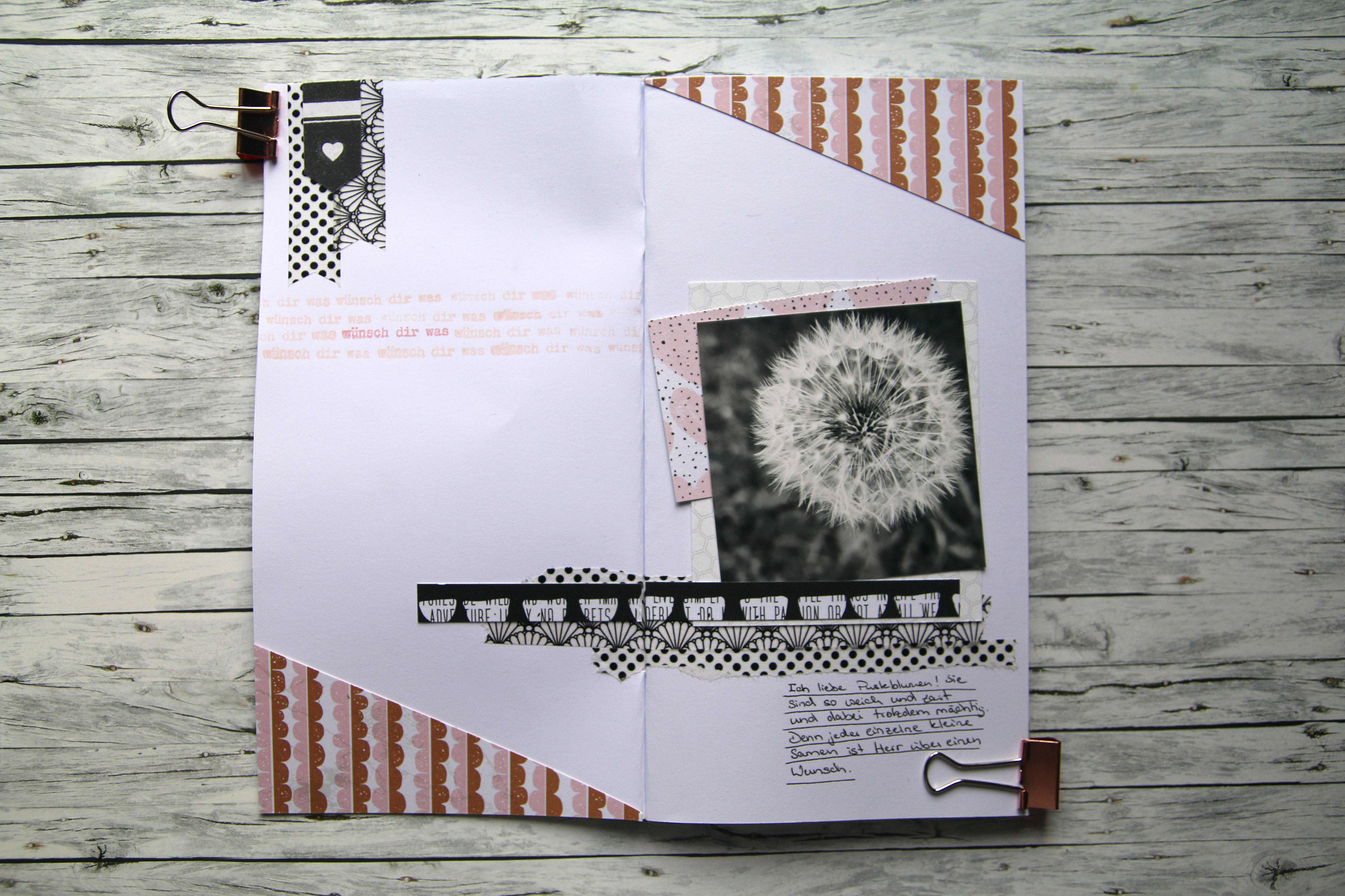DT-Gastdesign-Silvana_Projekt5-1